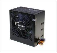 be quiet dark power l7 power supply 530 watt power supply circuits