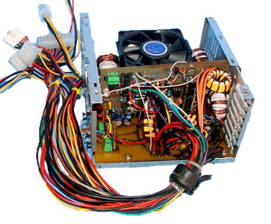 building a pc power supply rh powersupply33 com pc power cord wire colors pc power wire colors