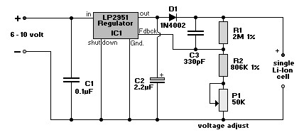 How Arduino Power Supply Works besides Blog0146 furthermore Easy 5v 10a Switching Regulator By L4970a besides Which 9 V Dc Adapter Need For Mb102 Breadboard Power Supply together with 1000 Watt Bjt  lifikator Surucu Modulu. on high voltage dc power supply schematic