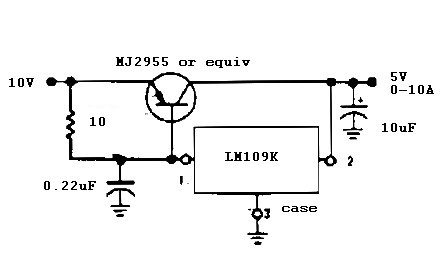 regulator rectifier schematic with Regulated Power Supply Circuit Diagram on Kawasaki Zx9 R Charging System Circuit Diagram likewise Cycle Electric Generator Wiring Diagram besides Car Alternator Voltage Regulator Wiring Diagram besides Qsl  lifier Principle further Wind Turbine Schematic.