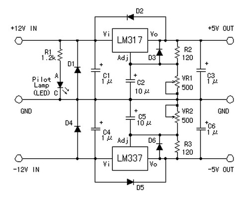 Ic Pin Out also V V V Automatic Battery Charger Circuit as well Symmetric V To V Converter furthermore Intelligent Automatic Fastest Efficient Battery Charger Circuit Oe Schematics further Dc V Automatic Battery Charger Charging Controller Protection Board Led Display Digital For Car. on 12v automatic battery charger circuits